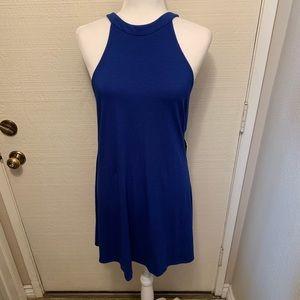 Cute dress from Express